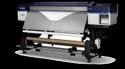 EPSON Eco Solvent Printer S40670