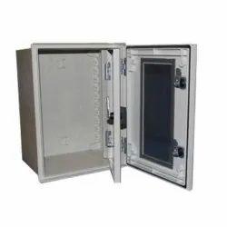 Sadhrish MS Distribution Box