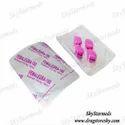 Femalegra Tablet