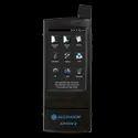 Breath Analyzers Alcohol Tester Inbuilt Camera Jupiter-X