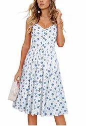Dress Manufacturer