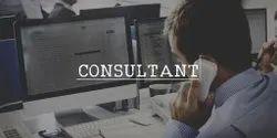 Business Setup Consultancy Services