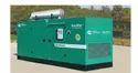 125 kVA Sudhir Diesel Generator