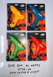 Hot Glue Gun