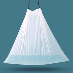 High Quality  Biodegradable carry bag
