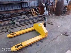 hand-pallet-truck-cap-5t-685
