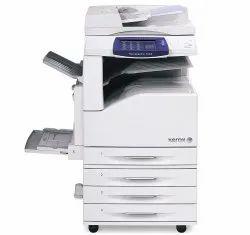 WorkCentre 7435 Xerox Machines
