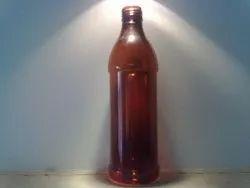 Pharma Brut Shape Bottle