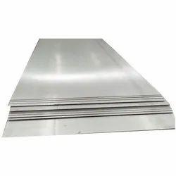 SAF2507 PLATE
