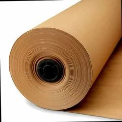 recycled MG Kraft Paper, Paper Size: 600-1050mm, 32-100