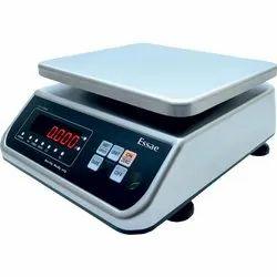 DS-773SS Essae Weighing Machines