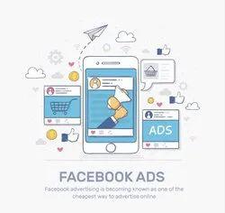 Facebook Marketing (Ads) Service