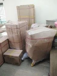 House Shifting Household Item Packer Mover