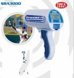 Speed Radar Gun SRA 3000