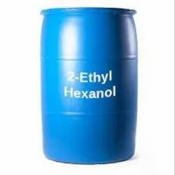 2 Ethyl Hexanol