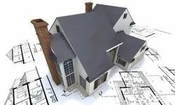 House Architectural Designing Services, in Delhi NCR,Gurgaon