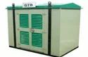 250kVA 3-Phase Oil Cooled Compact Substation (CSS)