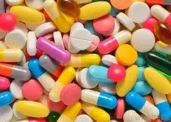 Vitamin K2 Calcium Carbonate Soft Gelatin Capsules