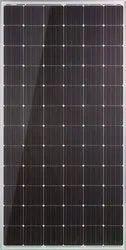 Vikram 365 W 24V Mono PERC Solar Panel