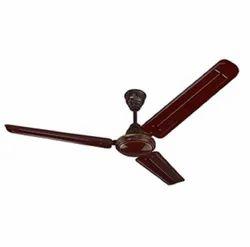 Bajaj Archean 1200 MM Ceiling Fan