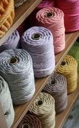 Cotton Decorative Cord