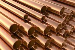 15 Mm Copper Pipe