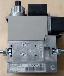 Multibloc MB-DLE 405 B01 S50