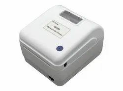 Udyama UDY411UB Thermal Label Printer, Max. Print Width: 4 inches, Resolution: 203 DPI (8 dots/mm)