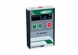 ISR-C003 Insize Roughness Tester
