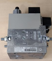 Multibloc MB-DLE 412 B01 S50