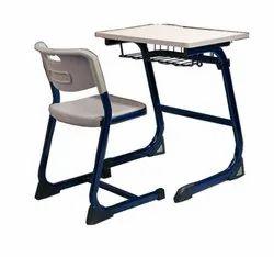 Zuma Imported Standard School Desk Furniture