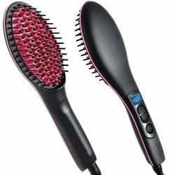 Simply Hair Straightener