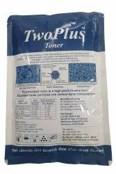 For use in : iR-7200-8500-105 TwoPlus Toner Powder