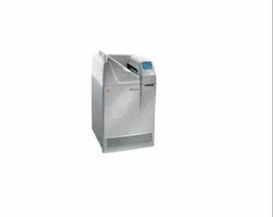 Dryview 6800 Laser Imager