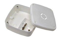 Fibre CCTV Junction Box