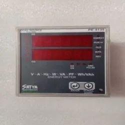 Satya Make Energy Meter