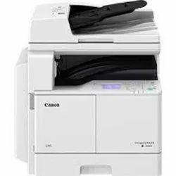 Canon imageRUNNER 2006N Printer