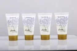 Green Elements Lavender Cottonwood Conditioner, For Hotels, Packaging Size: 30 ML