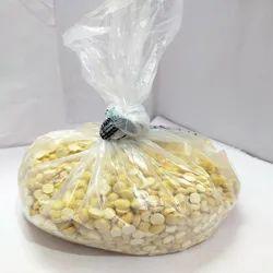 Biodegradable Garbage Bag Roll