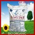 Tulsi Shine Organic Manure
