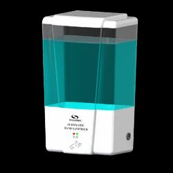 Automatic Hand Sanitizer Dispenser 1.8 L DX2A