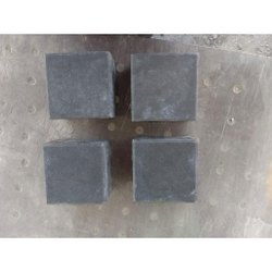 Square Concrete Paver Block