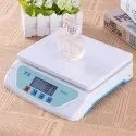 TS 500 Weighing Scale 30kg
