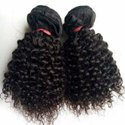 Curly Hair Extension For Women And Girl