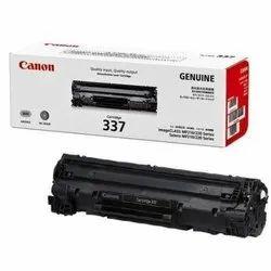 337 Canon Toner Cartridge