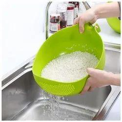 Handle Rice_Bowl