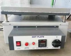 Smd Reflow Soldering Hot Plate