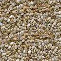 Til Natural (sesame Seeds)