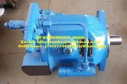 Rexroth Aa10VSO45DFLR/30R-PKC62N00