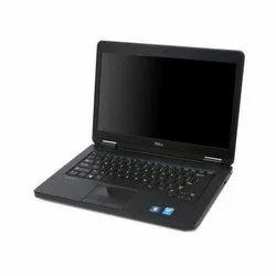 Used Dell Latitude E5440 Laptops